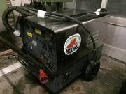 Hochdruckreiniger Maximat - Industriegerät