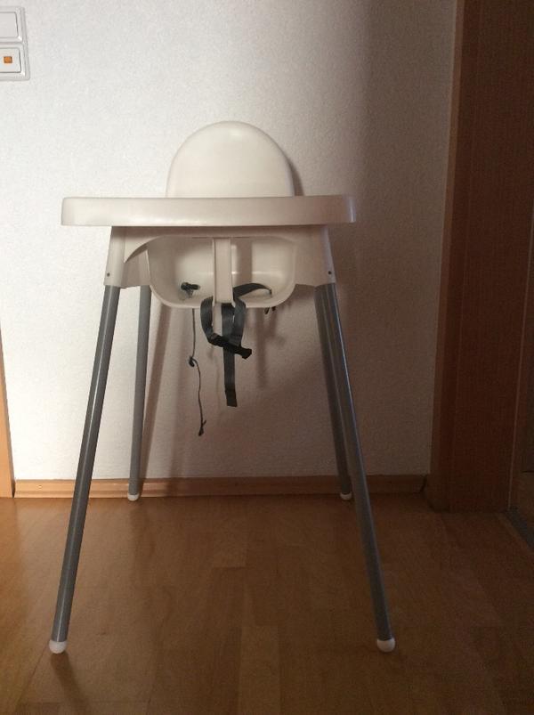 hochstuhl antilop kaufen gebraucht und g nstig. Black Bedroom Furniture Sets. Home Design Ideas