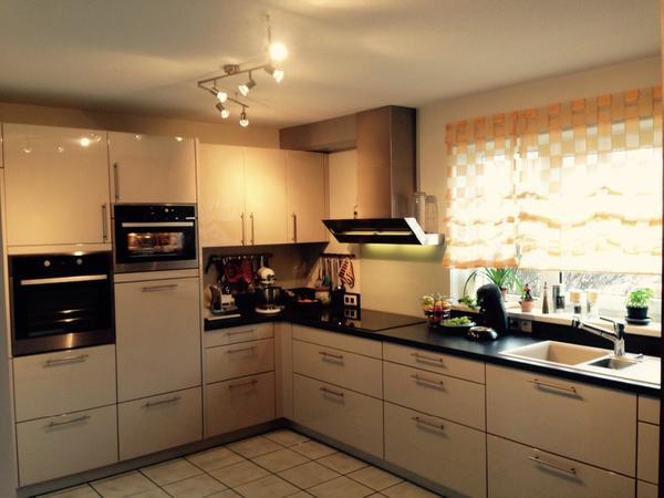 Nauhuri.Com | Hochwertige Küchen Gebraucht ~ Neuesten Design