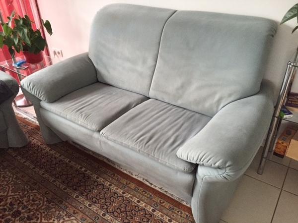 hochwertige wohn couch schn ppchen in sulz polster sessel couch kaufen und verkaufen ber. Black Bedroom Furniture Sets. Home Design Ideas