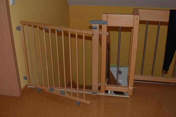 treppe neu - neu und gebraucht kaufen bei dhd24.com