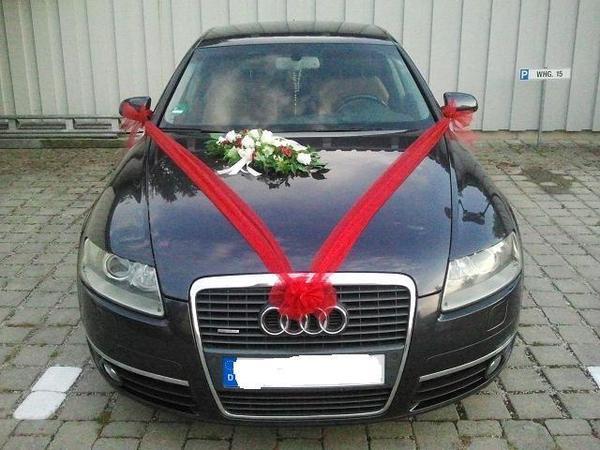 Hochzeit hochzeitsdekoration hochzeitsauto dekoration ab - Fliesenleger gehalt pro stunde ...