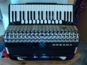 Hohner Atlantic de
