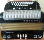 Hohner Club-Ouverture