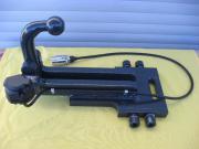 traktor anhaengerkupplung automarkt gebrauchtwagen. Black Bedroom Furniture Sets. Home Design Ideas