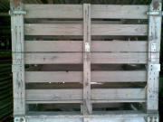 Holzboxen günstig zu