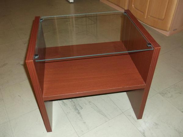 schr nke vitrinen m bel wohnen heidelberg gebraucht kaufen. Black Bedroom Furniture Sets. Home Design Ideas