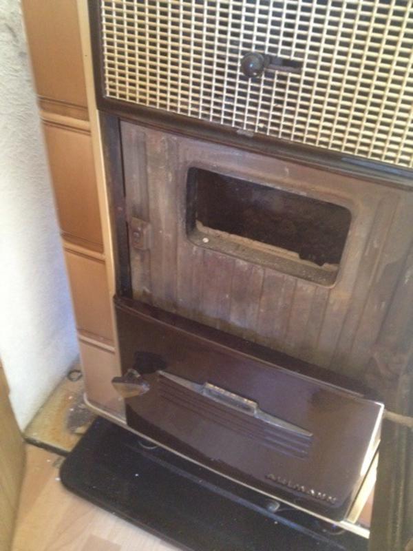 Tapeten In Bad Kreuznach : Verkaufe 3 Thermostatventile mit den zugeh?rigen Thermostatk?pfen 1