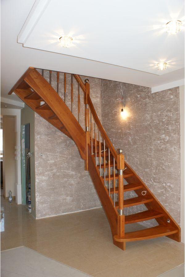 kleinanzeigen holztreppe bekleidung der betontreppe oder gel nder bild 5 von bild 8. Black Bedroom Furniture Sets. Home Design Ideas