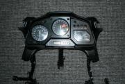 Honda RC36 VFR750