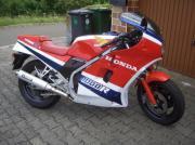 Honda SC16 VF1000R