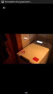 waschmaschine toplader kaufen gebraucht und g nstig. Black Bedroom Furniture Sets. Home Design Ideas