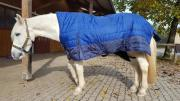 Horse-friends Thermodecke