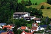 Hotel in Baiersbronner