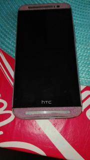 HTC one m8 Hallo, Verkaufe oder tausche hier Mein sehr gut erhaltenes HTC one m8. Die Lautsprecher sowie auch der Display und der Kopfhörer Anschluss wurden ... 220,- D-52538Gangelt Heute, 16:34 Uhr, Gangelt - HTC one m8 Hallo, Verkaufe oder tausche hier Mein sehr gut erhaltenes HTC one m8. Die Lautsprecher sowie auch der Display und der Kopfhörer Anschluss wurden
