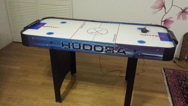 Hudora Air Hocky » Gesellschaftsspiele