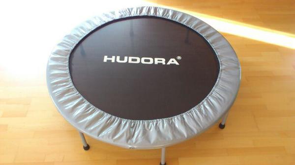 trampolin f e neu und gebraucht kaufen bei. Black Bedroom Furniture Sets. Home Design Ideas
