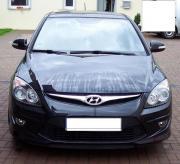 Hyundai i30 CRDi-