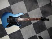 Ibanez GIO 7-Saiter 7-String Gitarre E-Gitarre Ich verkaufe meinen 7-Saiter von Ibanez. Er hat mir treue Dienste geleistet und lässt sich super spielen. Der 7-Saiter ist gebraucht. Er hat einige ... 140,- D-49214Bad Rothenfelde Heute, 08:57 Uhr, Bad Rothe - Ibanez GIO 7-Saiter 7-String Gitarre E-Gitarre Ich verkaufe meinen 7-Saiter von Ibanez. Er hat mir treue Dienste geleistet und lässt sich super spielen. Der 7-Saiter ist gebraucht. Er hat einige