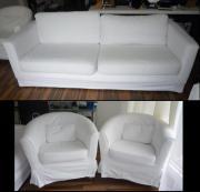 """Ikea 3er Couch Sofa KARLSTAD 2x Ikea Sessel TULLSTA Ich verkaufe im Set eine Ikea 3er Couch \""""KARLSTAD\"""" zusammen mit zwei Ikea Sesseln \""""TULLSTA\"""". Alle Bezüge sind abnehmbar und in der Waschmachine ... 200,- D-65197Wiesbaden Dotzheim Heute, 17:23 Uhr, W - Ikea 3er Couch Sofa KARLSTAD 2x Ikea Sessel TULLSTA Ich verkaufe im Set eine Ikea 3er Couch """"KARLSTAD"""" zusammen mit zwei Ikea Sesseln """"TULLSTA"""". Alle Bezüge sind abnehmbar und in der Waschmachine"""