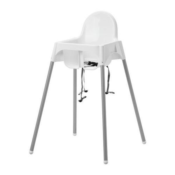 Ikea Vitrine Pour Collection ~ ikea antilop kinderhochstuhl mit sitzgurt 76448 durmersheim ikea