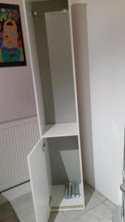 badezimmerschrank haushalt m bel gebraucht und neu. Black Bedroom Furniture Sets. Home Design Ideas