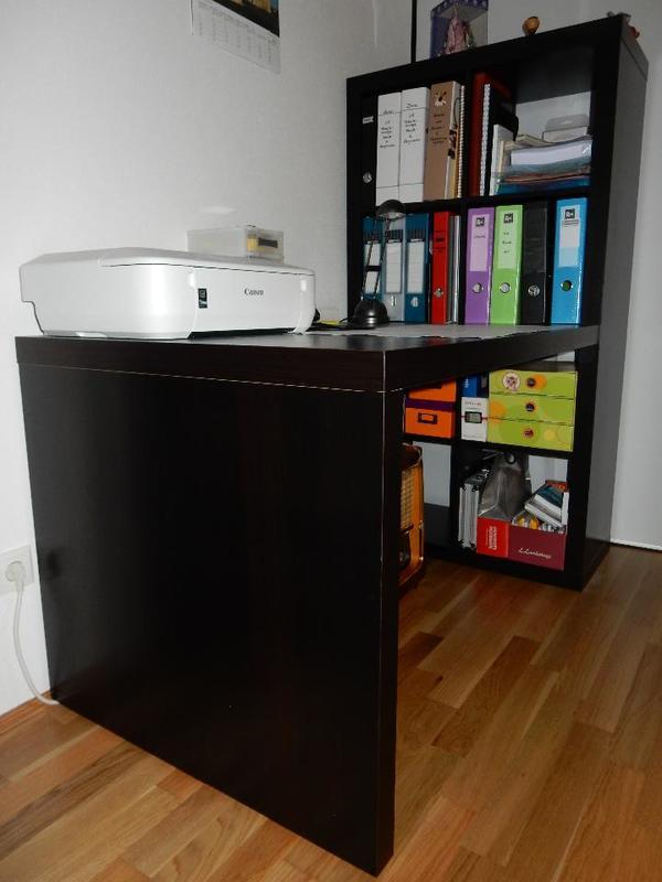 billy regal kleinanzeigen komplett einrichtungen. Black Bedroom Furniture Sets. Home Design Ideas