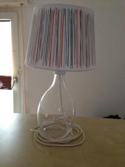 ikea lampe in witten haushalt m bel gebraucht und neu kaufen. Black Bedroom Furniture Sets. Home Design Ideas