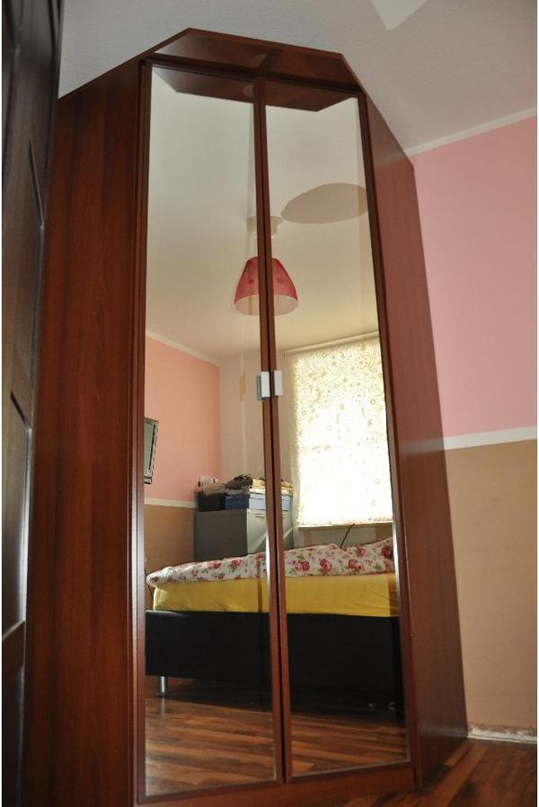 eckschrank ikea neu und gebraucht kaufen bei. Black Bedroom Furniture Sets. Home Design Ideas