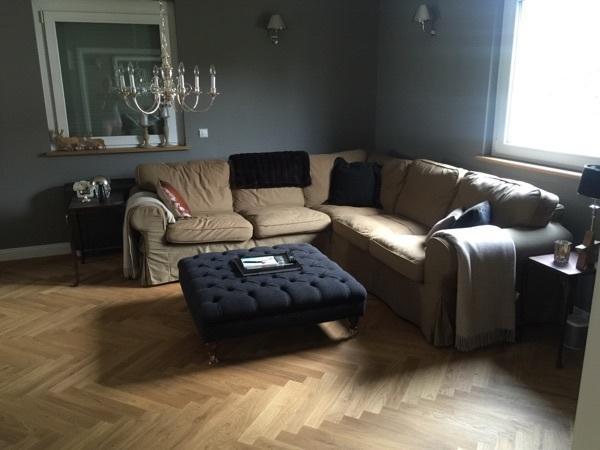 ikea sofa ektorp kaufen gebraucht und g nstig. Black Bedroom Furniture Sets. Home Design Ideas