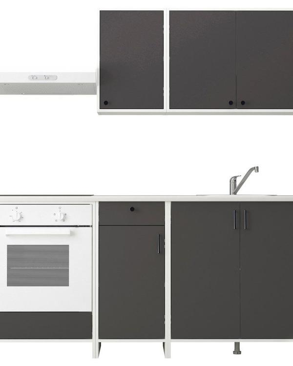 Stunning Online Küchen Bestellen Pictures - Ridgewayng.com ...