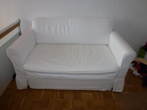 Aufgrund meines umzugs verkaufe ich meine couch preis for Wohnwand 80er