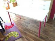 Ikea Kinder Spiele/-