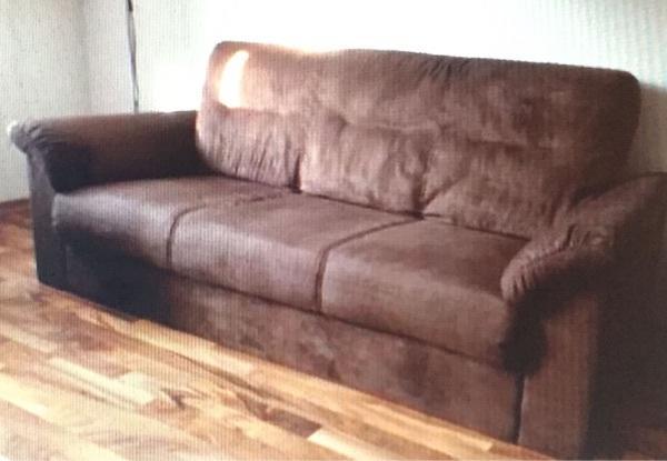 3er Sofa günstig gebraucht kaufen - 3er Sofa verkaufen - dhd24.com