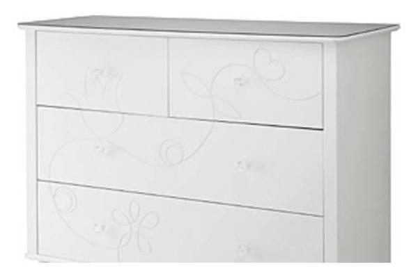 ikea hacks und pimps f r dein billy regal bois bassdona. Black Bedroom Furniture Sets. Home Design Ideas