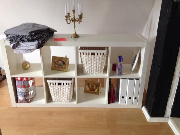 trennwand kleinanzeigen familie haus garten. Black Bedroom Furniture Sets. Home Design Ideas