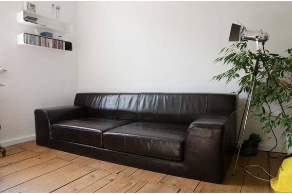 sofa bezug neu und gebraucht kaufen bei. Black Bedroom Furniture Sets. Home Design Ideas