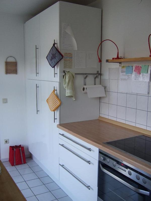 alt schrank neu und gebraucht kaufen bei. Black Bedroom Furniture Sets. Home Design Ideas