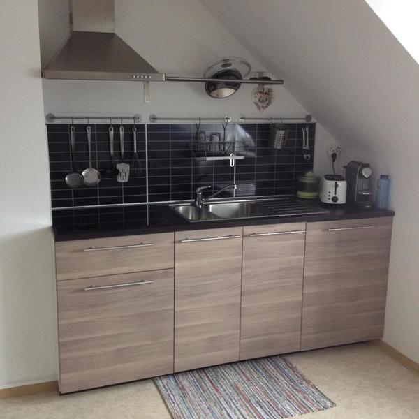 dunstabzugshaube 60 neu und gebraucht kaufen bei. Black Bedroom Furniture Sets. Home Design Ideas