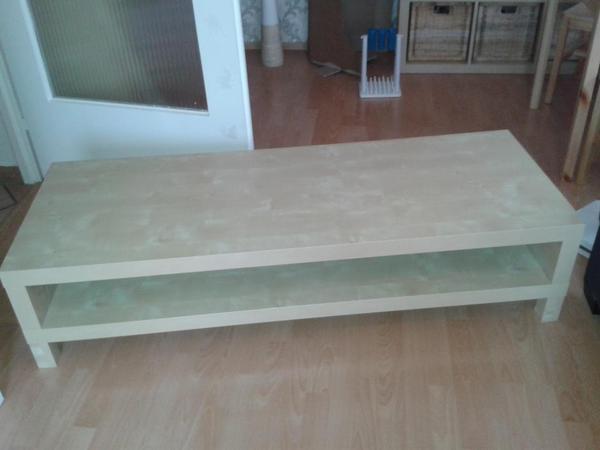 ikea tv neu und gebraucht kaufen bei. Black Bedroom Furniture Sets. Home Design Ideas