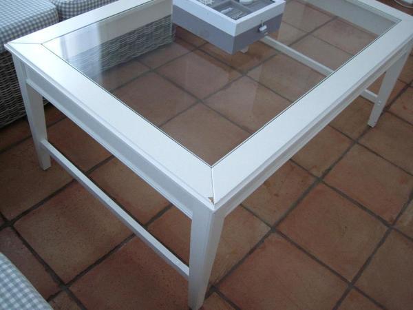 Ikea kinderzimmer for Liatorp couchtisch