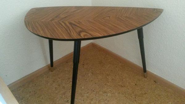ikea tisch neu und gebraucht kaufen bei. Black Bedroom Furniture Sets. Home Design Ideas