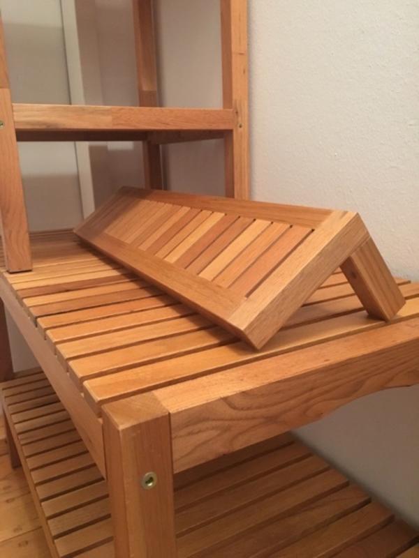 ikea molger gebraucht kaufen nur noch 3 st bis 60 g nstiger. Black Bedroom Furniture Sets. Home Design Ideas