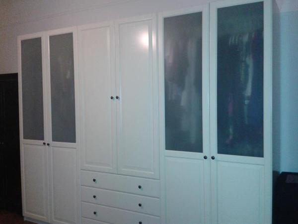 ikea griffe blankett interessante ideen f r die gestaltung eines raumes in ihrem. Black Bedroom Furniture Sets. Home Design Ideas