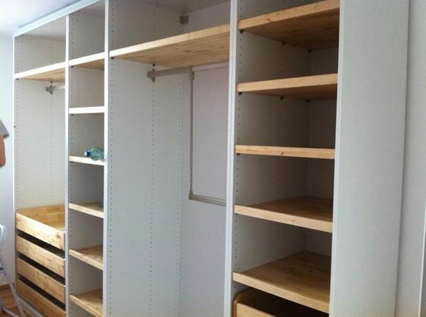 ikea pax tonnes wegen umzug zu verkaufen in lustenau ikea m bel kaufen und verkaufen ber. Black Bedroom Furniture Sets. Home Design Ideas