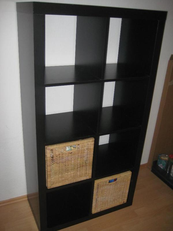 sonstige regale n rnberg gebraucht kaufen. Black Bedroom Furniture Sets. Home Design Ideas
