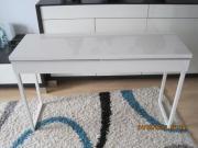 Ikea Schrebtisch Bestä
