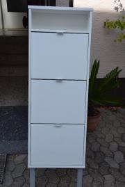 ikea schuhschrank haushalt m bel gebraucht und neu kaufen. Black Bedroom Furniture Sets. Home Design Ideas