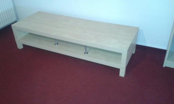 ikea sideboard neu und gebraucht kaufen bei. Black Bedroom Furniture Sets. Home Design Ideas