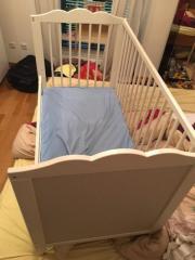 IKEA SNIGLAR Kinderbett Weiß Wir verkaufen ein weißes SNIGLAR IKEA Kinderbett. Das Bett ist in gutem gebrauchtem Zustand. ... 20,- D-80992München Au Heute, 17:10 Uhr, München Au - IKEA SNIGLAR Kinderbett Weiß Wir verkaufen ein weißes SNIGLAR IKEA Kinderbett. Das Bett ist in gutem gebrauchtem Zustand